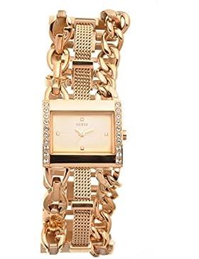 Guess W0433L3 Damen armbanduhr