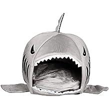 Entzuckend Sharky Hai Kissen Haustier Hochwertig Weißer Hai Kissen (Great White Shark  Pillow) Gaby Kuscheltier 120 Cm Genial ...