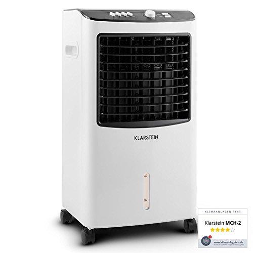 klarstein-mch-2-climatizador-3-en-1-portatil-65w-bajo-consumo-caudal-de-400m-h-filtro-de-aire-humidi