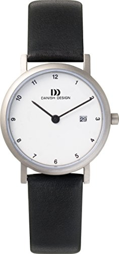 danish-design-damen-armbanduhr-iv12q272-analog-quarz-leder-iv12q272