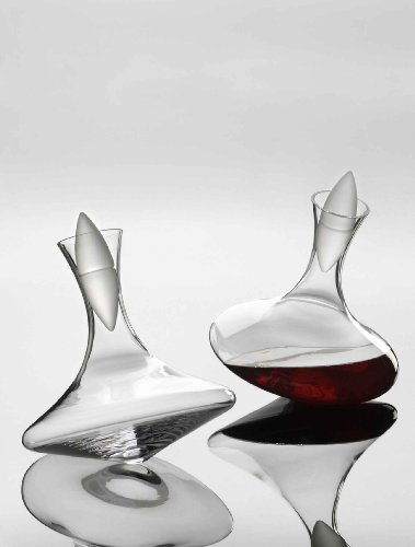 Carafe Selection 1,3 L
