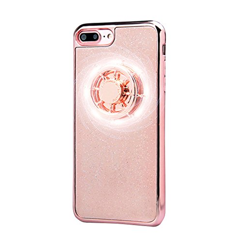 happyhouse-fidget-hand-finger-spinner-toy-embedded-phone-case-cover-for-iphone-6-6s-7-plus-rose-gold