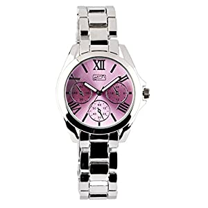 Reloj – Eton – para Mujer – 3194L-LC