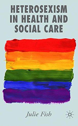heterosexism-in-health-and-social-care