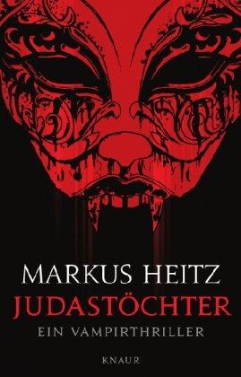 Knaur HC Judas 3: Judastöchter