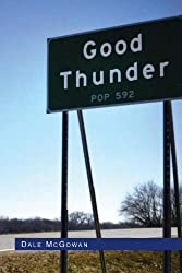 Good Thunder