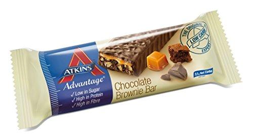 atkins-advantage-bar-chocolate-brownie-16er-pack-16-x-60-g