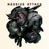 Massive Attack Trip hop