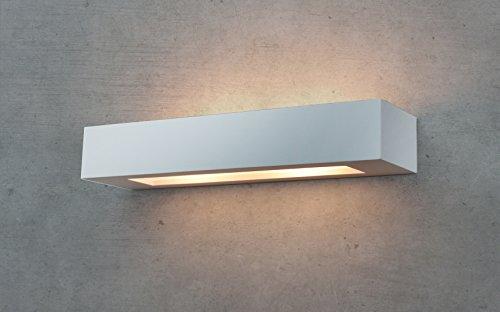 licht24-lampara-de-pared-yeso-30-cm-con-revestimiento-vitreo