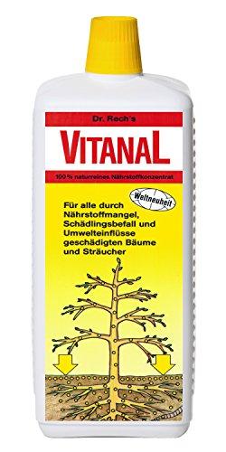 dunger-vitanal-fur-geschadigte-baume-1-liter