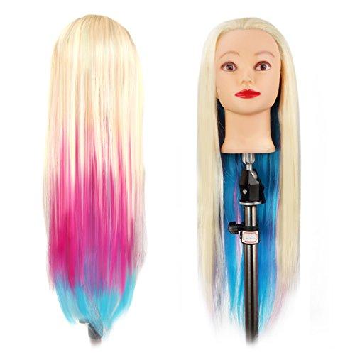tte-dexercice-tte-coiffer-coastacloud-mannequin-head-cosmtologie-professionnelle-coiffure-equipement