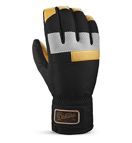 dakine-mens-nova-short-glove-