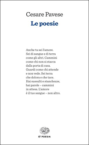 le-poesie-einaudi-tascabili-poesia-vol-500-italian-edition