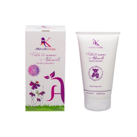 alkemilla-crema-para-el-cambio-de-panales-tratamiento-dermatitis-y-enrojecimiento-protectora-y-nutri