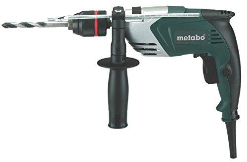 Metabo 606101500  Schlagbohrmaschine SBE 610