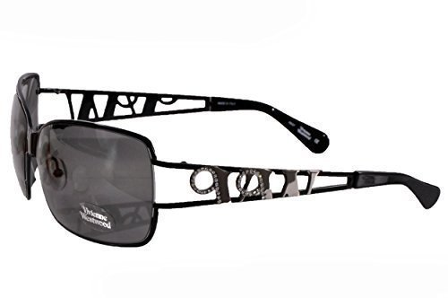 Vivienne westwood designer occhiali da sole vw63301 - th