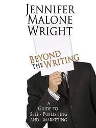 Beyond The Writing (English Edition)