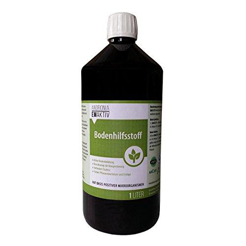 emaktiv-effektive-mikroorganismen-hilfsstoff-universal-bio-dnger-fr-boden-pflanzen-algenreduktion-ve
