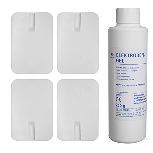 dauer-elektroden-90x60mm-kontaktgel-250g-zur-sofortigen-nutzung-fr-tens-ems-gerte-mit-2mm-steckansch