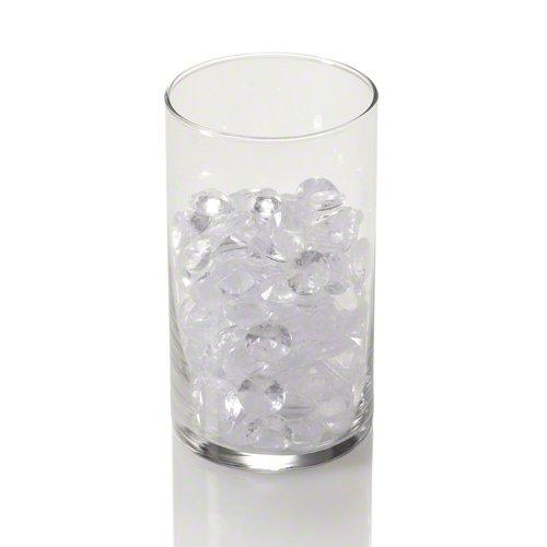 eastlandr-remplisseuse-de-vase-de-pierres-precieuses-acrylique-de-diamant