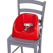 Escalón para silla Safety ...