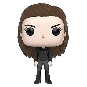 FunKo POP Vinilo Twilight Bella Swan