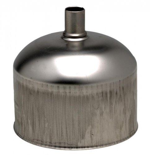 ablassen-edelstahl-304durchmesser-153oem-160153