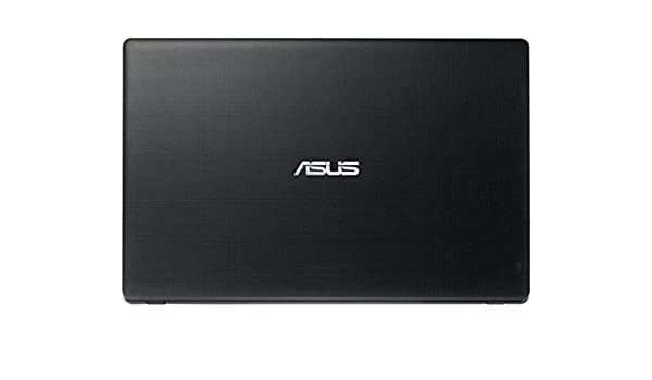 ASUS X751LDC DRIVERS FOR WINDOWS 10
