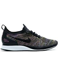 Nike 859535 700 - Zapatillas para hombre negro Size: 40 D1Yp7