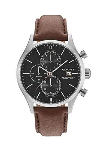 Gant W70408 Reloj de Pulsera para Hombre