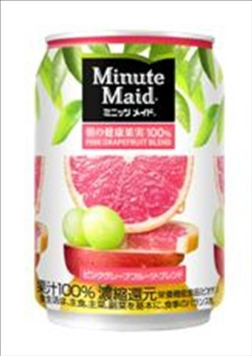 minute-maid-rose-pamplemousse-mlange-280ml-canettes-24-pices-2-box-set