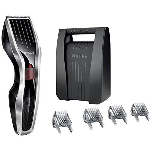 Philips HAIRCLIPPER Series 5000 hair clipper HC5440/83