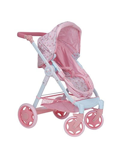 Baby annabell baby 1423556evolve travel system