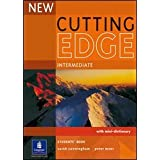 Cutting edge. Advanced. Workbook. Con CD Audio. Per le Scuole superiori