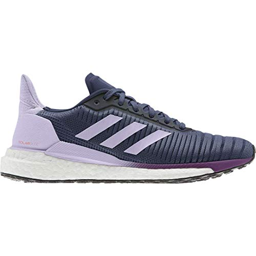 adidas Women's Solar Glide 19 Trail Running Shoe