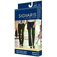 Sigvaris Natural Rubber 503NS3O77 30-40 Mm.Hg Fullshort S3 Thigh Grip Top, Beige by Sigvaris preisvergleich bei billige-tabletten.eu