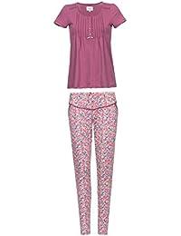 ded91d391e3a Suchergebnis auf Amazon.de für  Vive Maria - Damen  Bekleidung