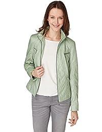 Suchergebnis auf für: Bonita Grün Jacken