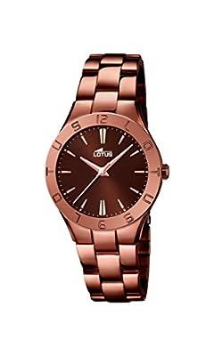 Lotus reloj mujer Trend 15997/2