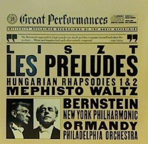 les-preludes-hungarian-rhapsodies