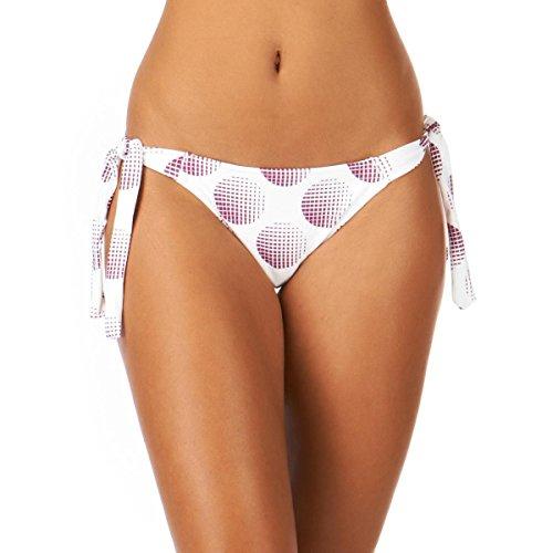 Rio Tie Bikini (Freya Bikini Bottoms - Freya Disco Rio Tie Side...)