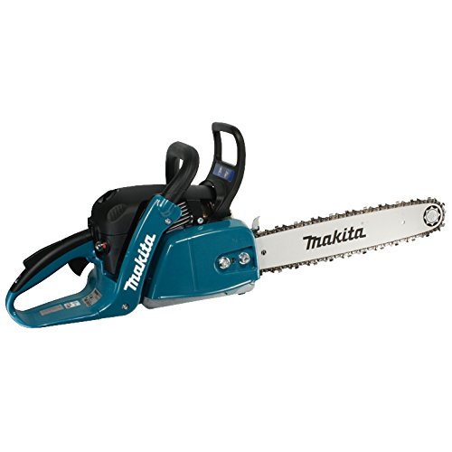 Makita DCS4630-38 Tronçonneuse à essence 38 cm