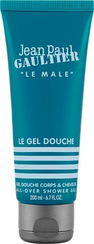 jean-paul-gaultier-le-male-homme-men-showergel-1er-pack-1-x-200-ml