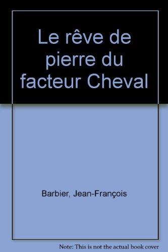 """<a href=""""/node/3194"""">Rêve de pierre du facteur Cheval</a>"""