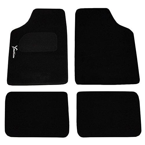 Lupex shop tpstr_ypsilon.3p tappetini auto
