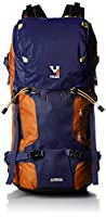 Millet Prolighter Backpack Man, Mens, Prolighter, Ultra Blue, 30 L
