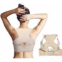 Comfortisse Posture Rückenbandage, korrigiert sofort Ihre Position und entlastet Spannungen preisvergleich bei billige-tabletten.eu