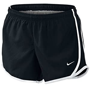 Nike Beinkleid Tempo Shorts Girls