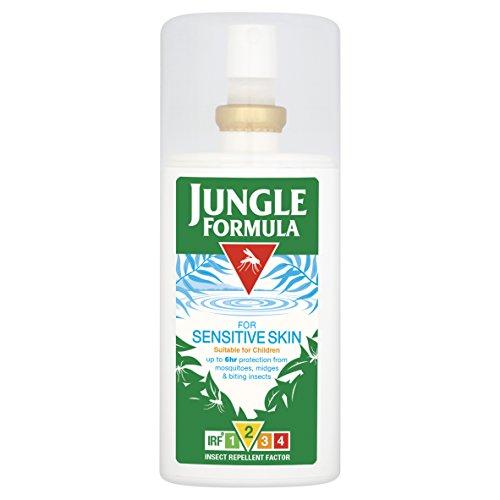 jungle-formula-sensitive-pump-insect-repellent-90-ml
