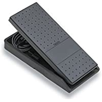 Yamaha FC-7 Fußschweller für Keyboards mit Footcontroller Anschluss